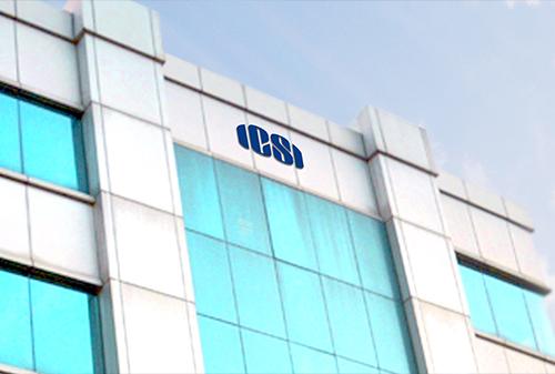 ICSI - Home