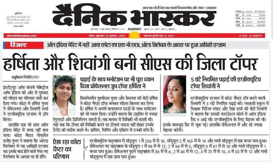 Manoj Lodha | Hemchandracharya North Gujarat University ...