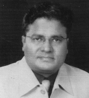 Description: http://www.icsi.edu/WebModules/COUNCIL2015/Rajesh%20Sharma%20.jpg