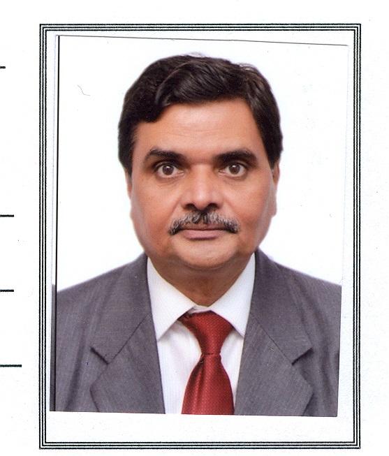 Description: http://www.icsi.edu/WebModules/COUNCIL2015/Vijay_Kumar_Jhalani.jpg