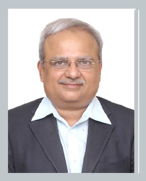 Description: http://www.icsi.edu/WebModules/COUNCIL2015/Yamal_Ashwinkumar_Vyas.jpg
