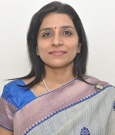 Description:https://www.icsi.edu/WebModules/Council2018/1_CS_Binani_Mamta.jpg