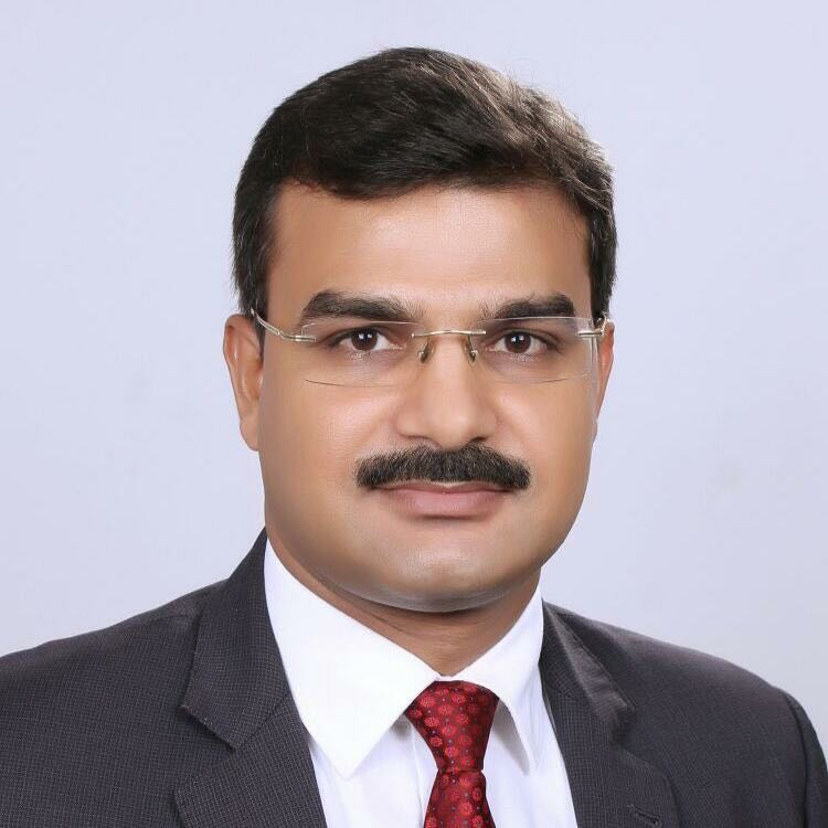 Description:https://www.icsi.edu/WebModules/Council2018/1_CS_Pandey_Ranjeet_Kumar.jpg