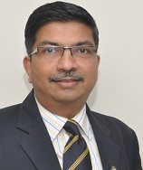 Description: https://www.icsi.edu/WebModules/Council2018/4_CS_Mehta_Atul_Hasmukhrai.jpg
