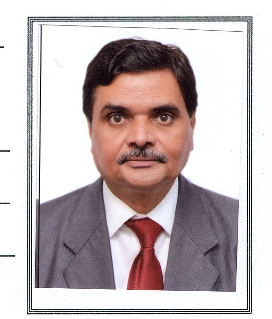 Description:https://www.icsi.edu/WebModules/Council2018/Vijay_Kumar_Jhalani.jpg