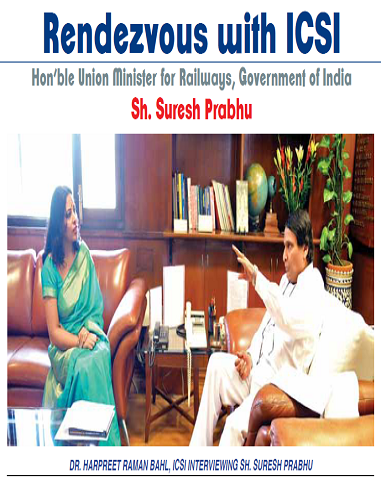 Description:https://www.icsi.edu/WebModules/CS/Rendezvous_with_ICSI_Suresh_Prabhu.png