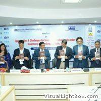 ICSI - The Institute of Company Secretaries of India