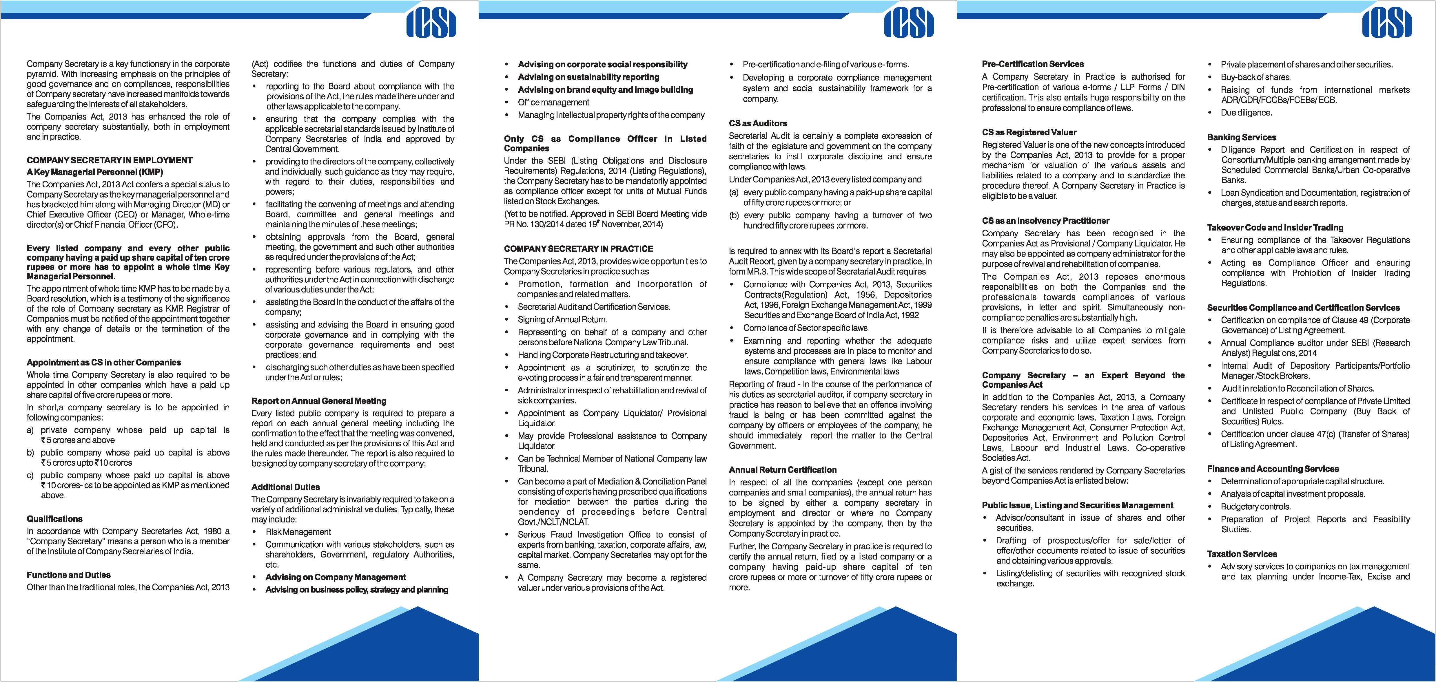 Fact Sheet Finalimg1g
