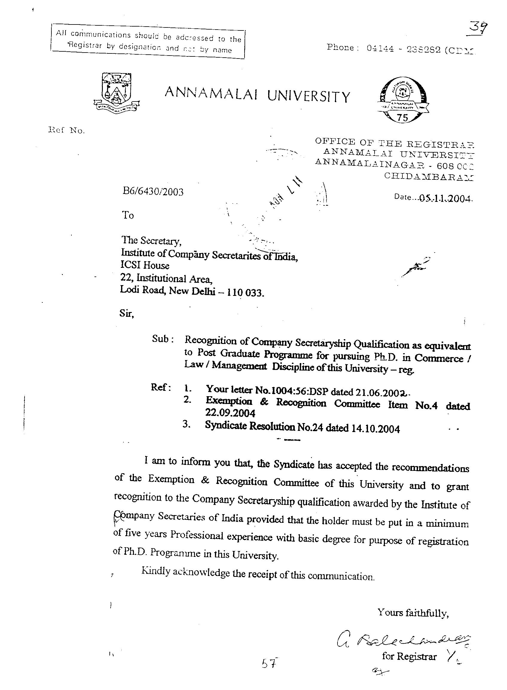 list of university for cs click here