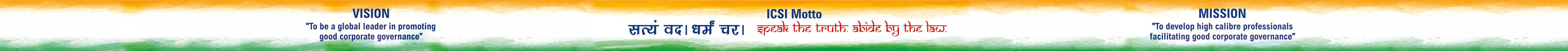 ICSI - News & Event